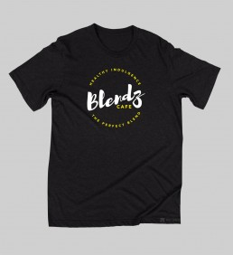 studioavila-logo-blendz-cafe-shirt