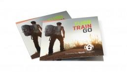 studioavila_360_brochure_cover