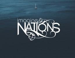 Studio-Avila-Logo_imaginations
