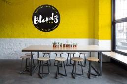 studioavila-logo-blendz-cafe-wall