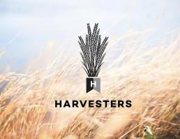 studioavila-logo-harvesters