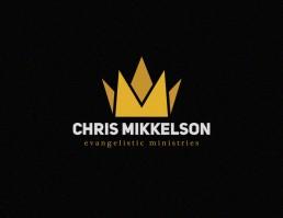 studioavila-logo-mikkelson